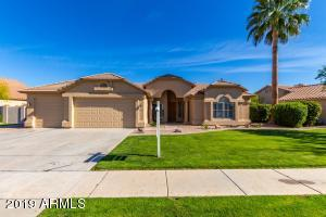 1560 W BLUE RIDGE Way, Chandler, AZ 85248
