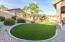 10284 E Hillery Drive, Scottsdale, AZ 85255