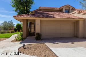 11515 N 91ST Street, 208, Scottsdale, AZ 85260