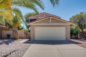 2741 W ESTRELLA Drive, Chandler, AZ 85224