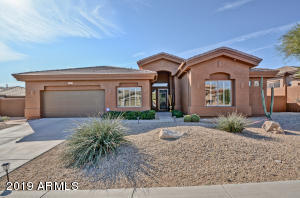 15501 E JOJOBA Lane, Fountain Hills, AZ 85268