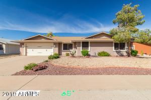 9750 W AUGUSTA Drive, Sun City, AZ 85351