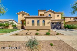 18694 E CELTIC MANOR Drive, Queen Creek, AZ 85142