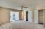 4634 W LANE Avenue, Glendale, AZ 85301