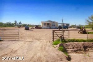 925 W TEPEE Street, Apache Junction, AZ 85120