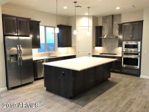 6628 E LIBBY Street, Phoenix, AZ 85054