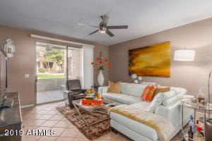 11680 E SAHUARO Drive, 1059, Scottsdale, AZ 85259