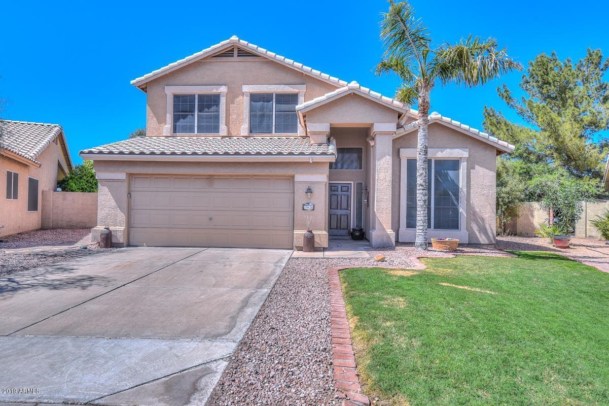Photo of 15626 N 12TH Avenue, Phoenix, AZ 85023