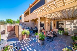 8426 N CENTRAL Avenue, D, Phoenix, AZ 85020