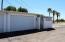 10436 W OAKMONT Drive, Sun City, AZ 85351