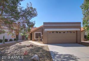 9073 E WOOD Drive, Scottsdale, AZ 85260