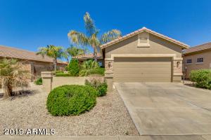 21546 E CALLE DE FLORES, Queen Creek, AZ 85142