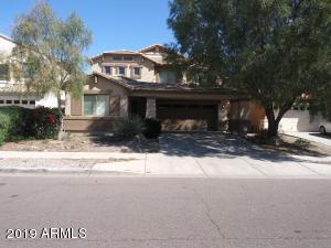 5634 W WOOD Street, Phoenix, AZ 85043