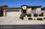 4132 E BLUE SPRUCE Lane, Gilbert, AZ 85298