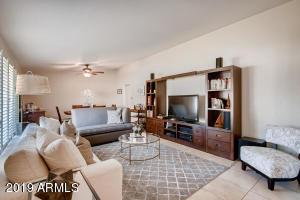 6838 N 3RD Avenue, Phoenix, AZ 85013