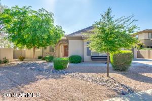 21476 S 184TH Way, Queen Creek, AZ 85142