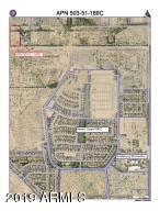 17800 W Dynamite Boulevard, -, Surprise, AZ 85387