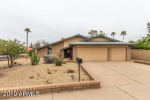 1428 W LINDNER Avenue, Mesa, AZ 85202