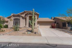 9166 E MAPLE Lane, Scottsdale, AZ 85255