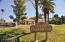 8735 E VIA DE LA LUNA Road, Scottsdale, AZ 85258