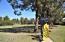 near Comanche Park