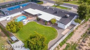 1192 E BUFFALO Street, Chandler, AZ 85225
