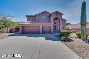 7343 E SAN CRISTOBAL Way, Gold Canyon, AZ 85118
