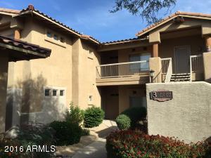 8880 E PARAISO Drive, 109, Scottsdale, AZ 85255