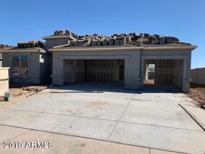 13821 W DESERT MOON Way, Peoria, AZ 85383