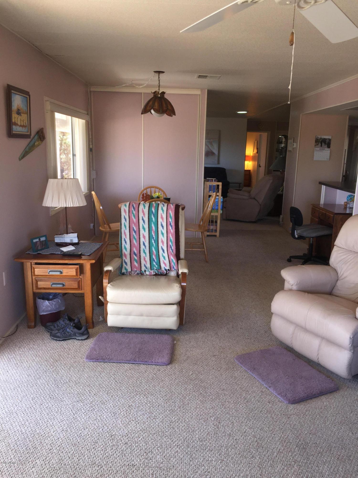 Photo of 2501 W Wickenburg Way #015, Wickenburg, AZ 85390
