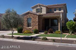 15152 W WINDROSE Drive, Surprise, AZ 85379