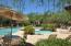 3 beautiful pools and spas.