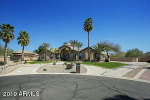 10582 E WINDROSE Drive, Scottsdale, AZ 85259