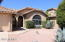 4522 E Fernwood Court, Cave Creek, AZ 85331