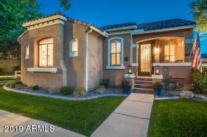 2707 E James Street, Gilbert, AZ 85296