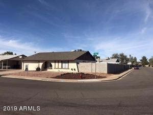 2260 W ONZA Avenue, Mesa, AZ 85202