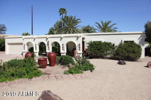 11011 N INDIAN WELLS Drive, Fountain Hills, AZ 85268