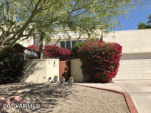 7646 W JULIE Drive, Glendale, AZ 85308
