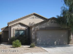 33727 N WASH VIEW Road, Queen Creek, AZ 85142