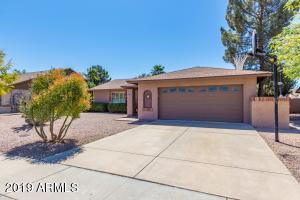 9047 E SHEENA Drive, Scottsdale, AZ 85260