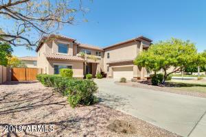 6778 W ANGELA Drive, Glendale, AZ 85308