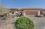 7676 E BALAO Drive, Scottsdale, AZ 85266
