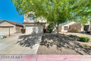 9706 E BUTTE Street, Mesa, AZ 85207