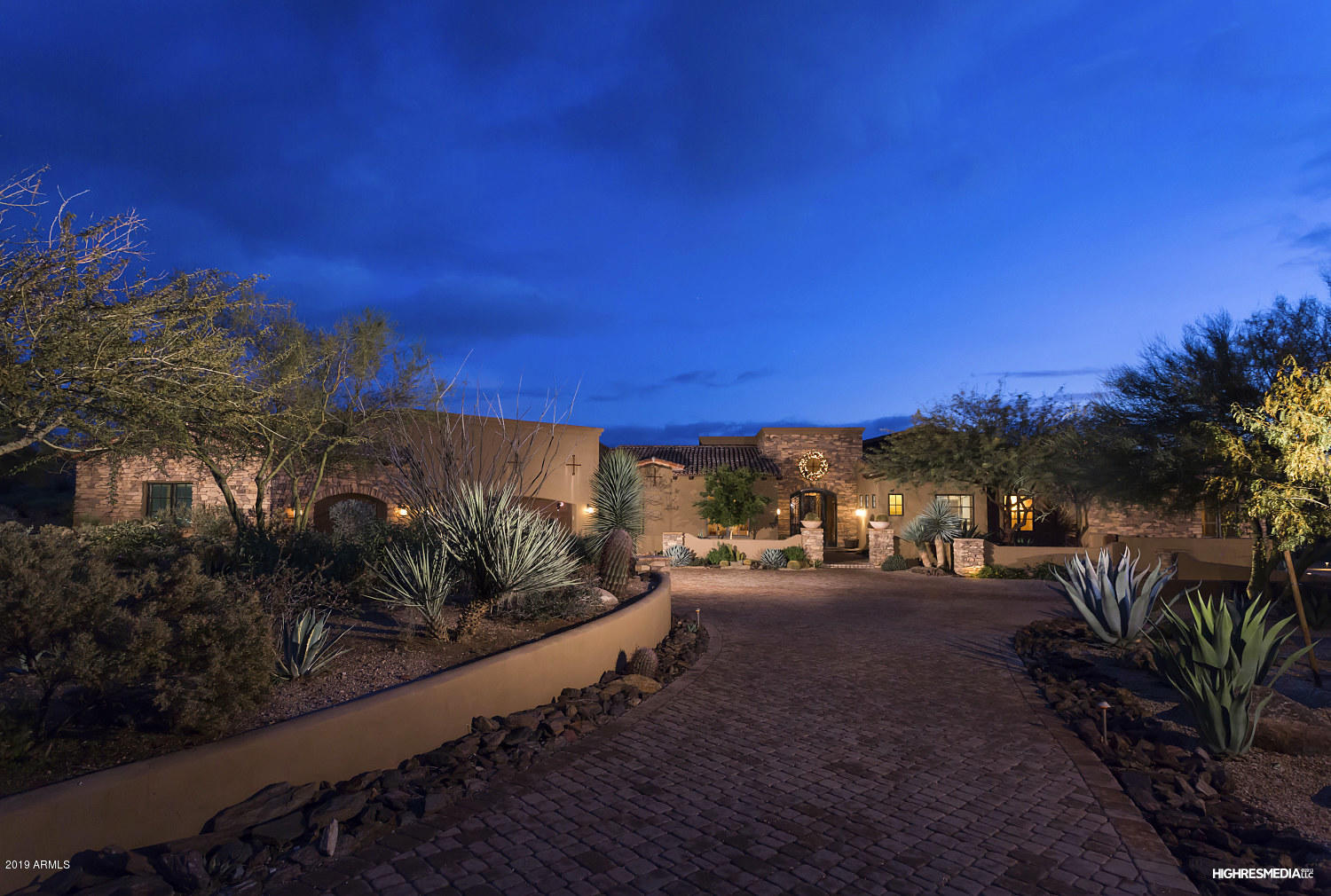 9331 E COVEY Trail, Desert Mountain, Arizona