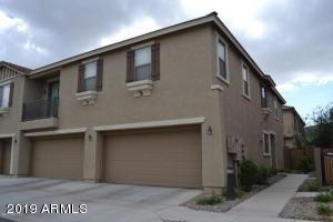 3131 E DARROW Street, Phoenix, AZ 85042