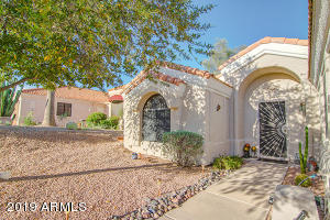 14005 N SUSSEX Place, A, Fountain Hills, AZ 85268