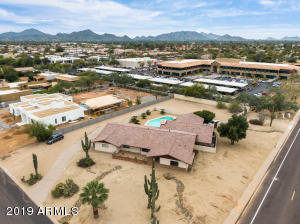 11240 N 73RD Street, Scottsdale, AZ 85260