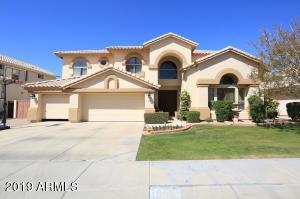 5448 E SAINT JOHN Road, Scottsdale, AZ 85254