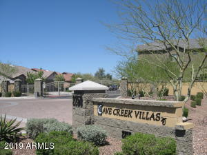 2250 E Deer Valley Road, 97, Phoenix, AZ 85024