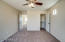 40730 W COLTIN Way, Maricopa, AZ 85138